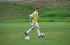 MHS Boys Soccer vs NBHS - 0009