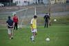 MHS Boys Soccer vs NBHS - 0012