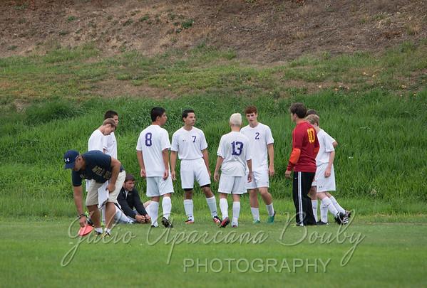 MHS Boys Soccer vs NBHS - 0001