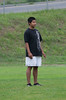 MHS Boys Soccer vs NBHS - 0010