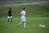 MHS Boys Soccer vs NBHS - 0008