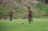 MHS Boys Soccer vs NBHS - 0003