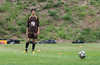 MHS Boys Soccer vs NBHS - 0004