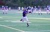 MHS JV Football vs NBHS - 0001