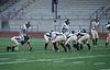 MHS JV Football vs NBHS - 0009