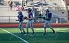 MHS JV Football vs NBHS - 0008