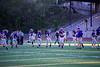 MHS JV Football vs NBHS - 0005