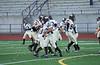 MHS JV Football vs NBHS - 0010