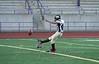 MHS JV Football vs NBHS - 0012
