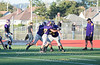 MHS JV Football vs NBHS - 0006