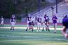 MHS JV Football vs NBHS - 0004