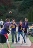 MHS Football vs South Umpqua - 0003