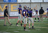 MHS Football vs South Umpqua - 0004