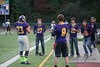 MHS Football vs South Umpqua - 0002