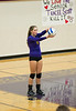 MHS Volleyball vs Sutherlin - 0006