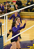 MHS Volleyball vs Sutherlin - 0008