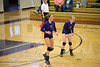 MHS Volleyball vs Sutherlin - 0005
