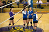 MHS Volleyball vs Sutherlin - 0009