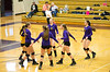 MHS Volleyball vs Sutherlin - 0011