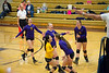 MHS Volleyball vs Sutherlin - 0003
