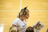 MHS Volleyball vs Sutherlin - 0004