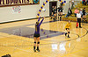 MHS Volleyball vs Sutherlin - 0012