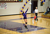 MHS Volleyball vs Sutherlin - 0007