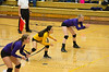 MHS Volleyball vs Sutherlin - 0010