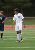 MHS Boys Soccer vs Brookings Harbor - 0004