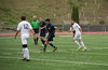 MHS Boys Soccer vs Brookings Harbor - 0007