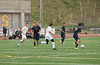 MHS Boys Soccer vs Brookings Harbor - 0001