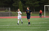 MHS Boys Soccer vs Brookings Harbor - 0002