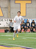 MHS Boys Soccer vs Brookings Harbor - 0011