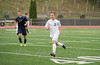 MHS Boys Soccer vs Brookings Harbor - 0012