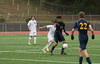 MHS Boys Soccer vs Brookings Harbor - 0006