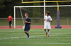 MHS Boys Soccer vs Brookings Harbor - 0003
