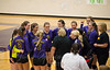 MHS Volleyball vs Ridgeview - 0006