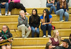MHS Volleyball vs Ridgeview - 0002