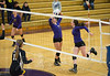 MHS Volleyball vs Ridgeview - 0012
