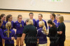 MHS Volleyball vs Ridgeview - 0005