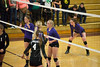MHS Volleyball vs Ridgeview - 0011