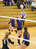 MHS Volleyball vs Ridgeview - 0009