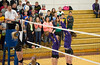 MHS Volleyball vs Ridgeview - 0008