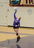 MHS Volleyball vs Ridgeview - 0010
