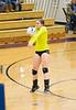 MHS Volleyball vs Ridgeview - 0007