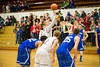 MHS Boys Basketball vs Grants Pass - 0364