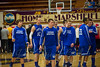 MHS Boys Basketball vs Grants Pass - 0007