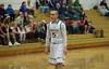 MHS Boys Basketball vs Grants Pass - 0004