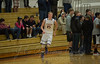 MHS Boys Basketball vs Grants Pass - 0012