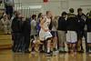 MHS Boys Basketball vs Grants Pass - 0010